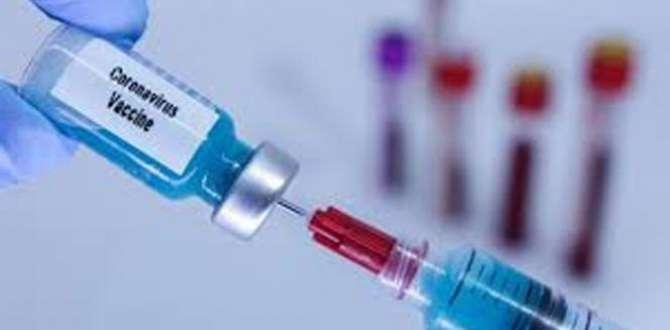 Çin, korona virüs verilerini sakladığı iddialarını reddetti