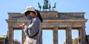 Dünya turizmine büyük fatura
