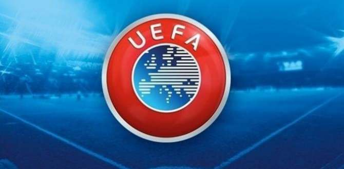 UEFA yerel liglerin ve kupa müsabakalarının oynanarak tamamlanmasını istedi